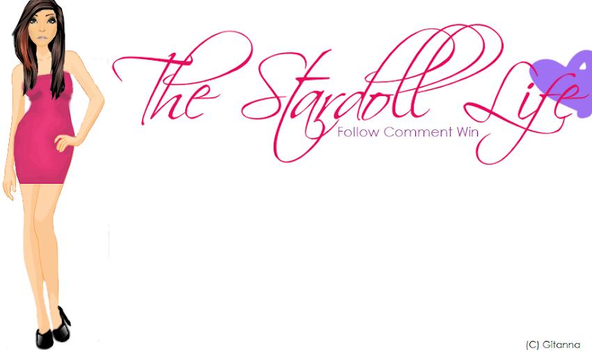 The Stardoll Life
