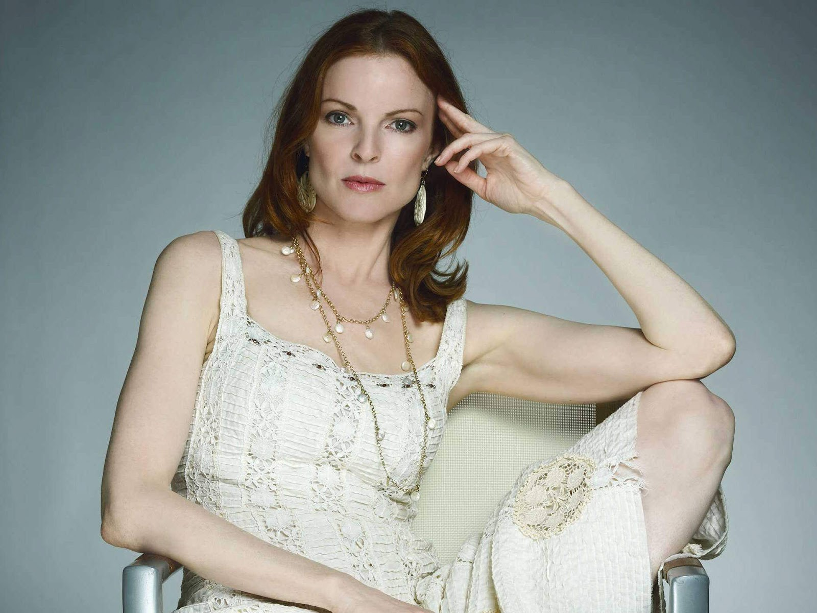Is a cute Marcia Cross naked (18 photo), Pussy, Leaked, Selfie, in bikini 2019
