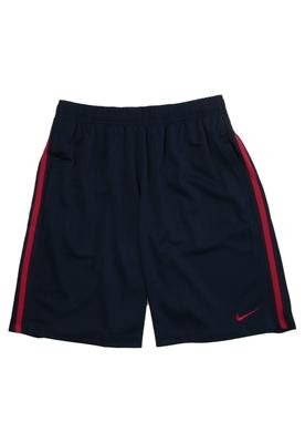 Modelos de Short da Nike Masculino