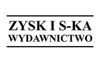 www.zysk.com.pl