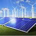 Hoe verlagen Nederlanders hun energierekening?