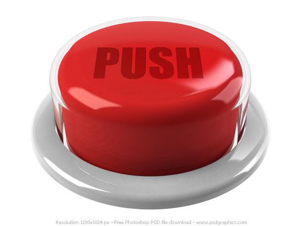 Como puedo crear botones web que sean bonitos e interesantes para mi sitio en internet