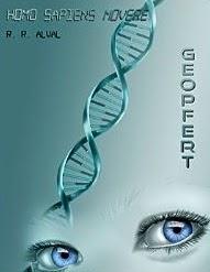 http://www.amazon.de/Homo-sapiens-movere-geopfert-Alval-ebook/dp/B00MHAT64W/ref=zg_bs_567119031_f_6