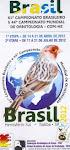 Campeonato Brasileiro      Mundial de Ornitologia