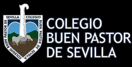 Colegio Buen Pastor