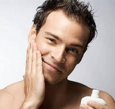 Tips on How to Prevent Acne Naturally Incidence