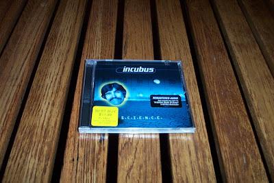 Incubus-S.C.I.E.N.C.E.-Remastered-2001-CSR