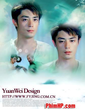PhimHP.com-Hinh-anh-phim-Tham-tu-lung-danh-Detective-Tang-Lang-2010_23.jpg