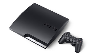 PlayStation 4 Can Play PlayStation 3 Games via Streaming