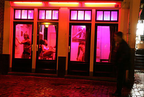 sex shop leiria sexo na rua