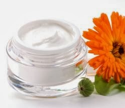 anti-aging-vitamin-facial-moisturizer