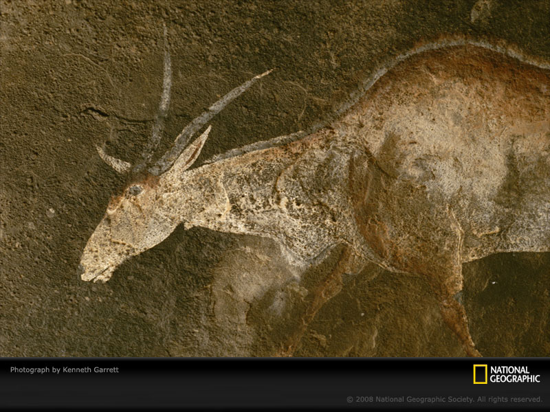 essays on cave paintings It is hard to understand how the early people could paint on the cave ceiling, and the love and courtship compare essay marriage meaning of the cave painting essays.