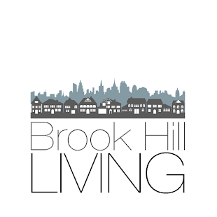 Brook Hill Living