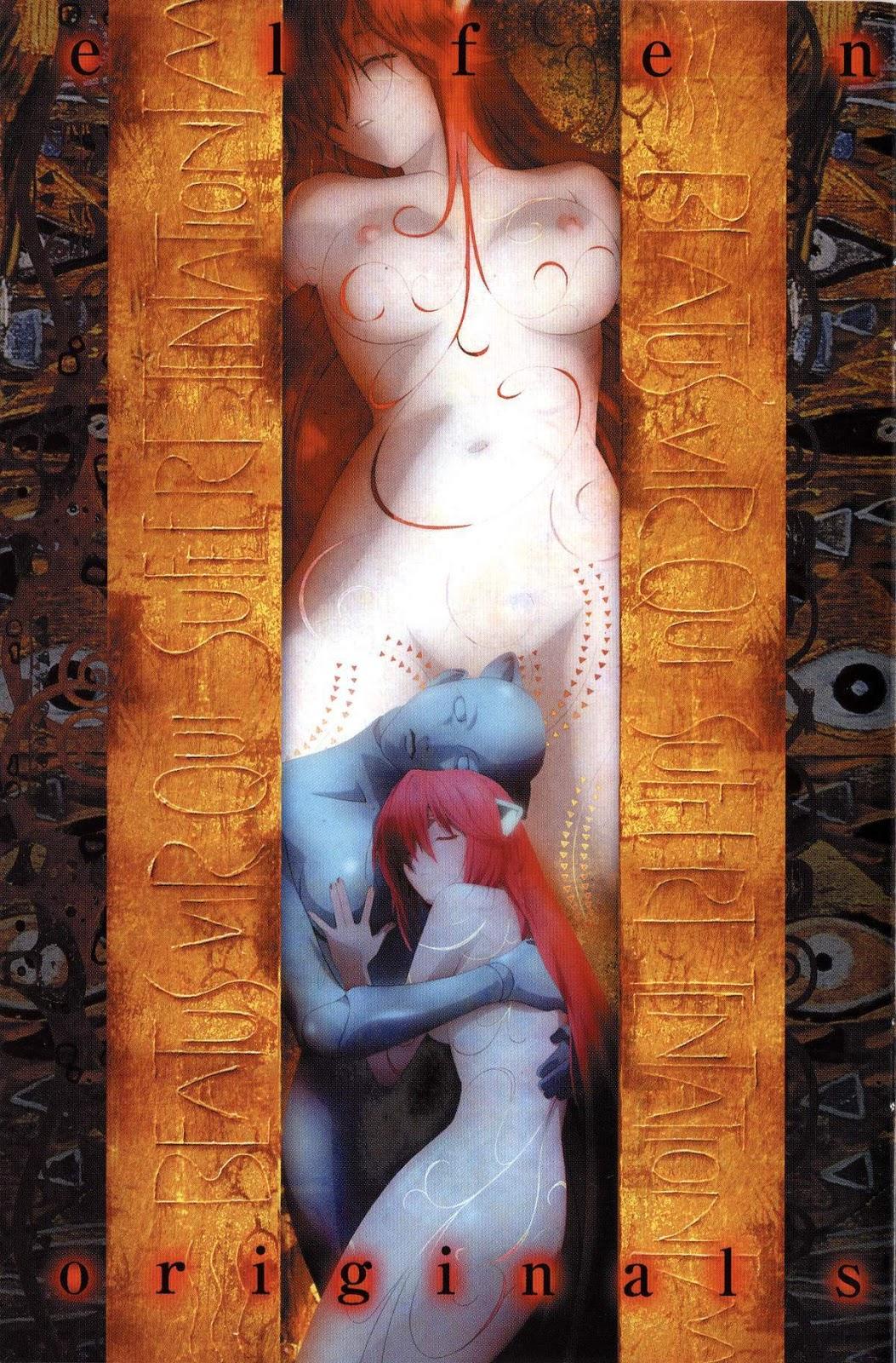 http://4.bp.blogspot.com/-nlL1yPV6THI/UdACPCcDG4I/AAAAAAAAD0s/SLweitFiwY8/s1600/2004+Elfen+Lied+Booklet+02.jpg