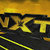 "Cobertura: NXT Wrestling 28/05/15 - ""Crowe Stands up to Owens!"""