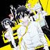 Blood Lab [Manga][Mega] cap 40