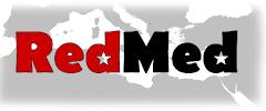μεσογειακή CRFI