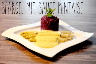 http://melinas-suesses-leben.blogspot.de/2013/05/spargel-nur-anders.html
