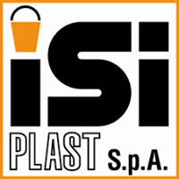 Isiplast S.P.A