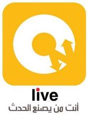 تردد قناة اون تي في لايف Ontv Live