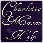 Charlotte Mason Help
