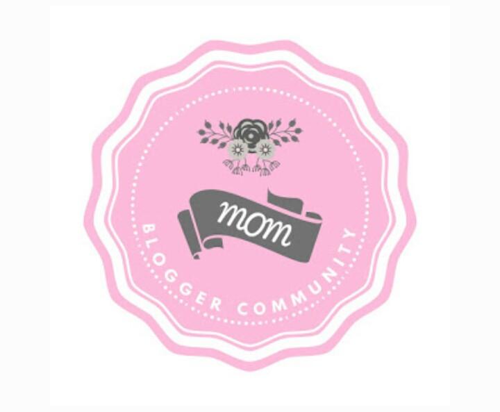 Momblogger Community