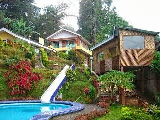 Bagi Anda Yang Sedang Mencari Informasi Tentang Resort Di Jogja Baik Itu Ada Kaliurang Maupun Kawasan Yogyakarta Lainnya