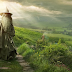 Windows Phone Will Present in The Hobbit
