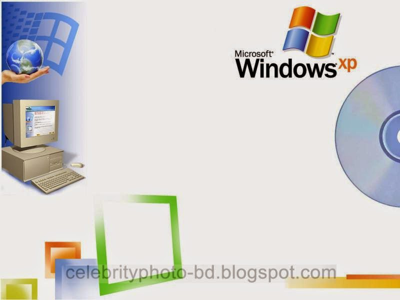 Latest%2BWindows%2BXP%2BWallpapers%2BHD%2BCollection011