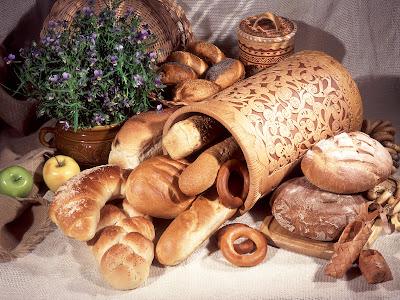 pan-bread