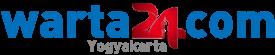 Warta 24 Yogyakarta