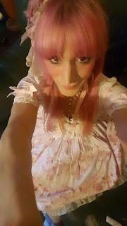 Nude Selfie - sexygirl-image8-752416.JPG