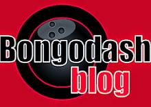 BONGODASH