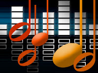 Digital Music image from Bobby Owsinski's Music 3.0 blog