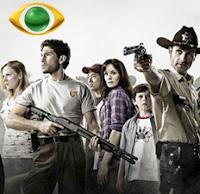 The Walking Dead na Band - Notícias, Como assistir e data de estreia