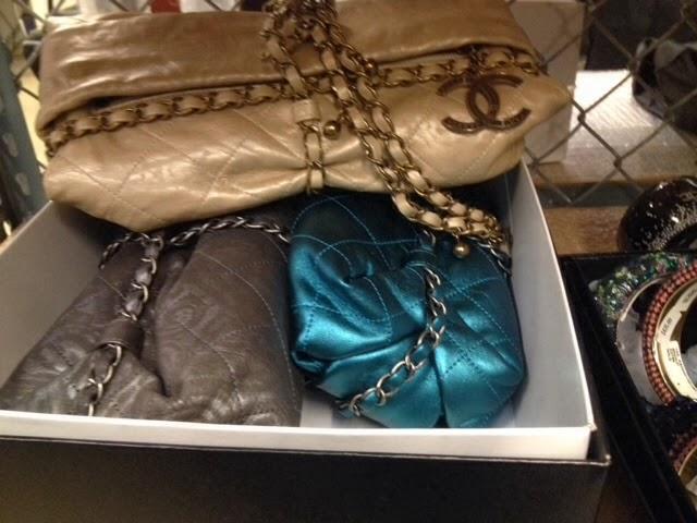 replica bottega veneta handbags wallet belt valley