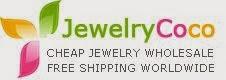 Jewelry Coco