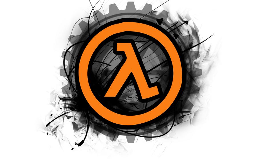 ¡Facciones de Half Life 2 RP! HL2_Lambda_by_PixelxMaster