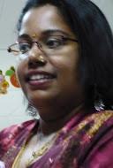 Guru Penasihat--Pn.Punitha