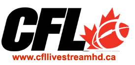 Watch CFL Live Streaming Free Online 2018 Canadian Football League HD TV
