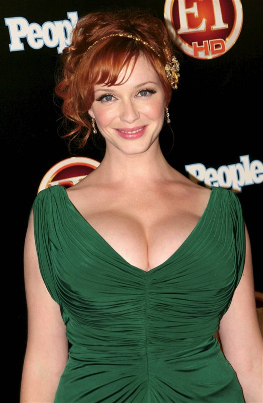 Christina-Hendricks-1109551