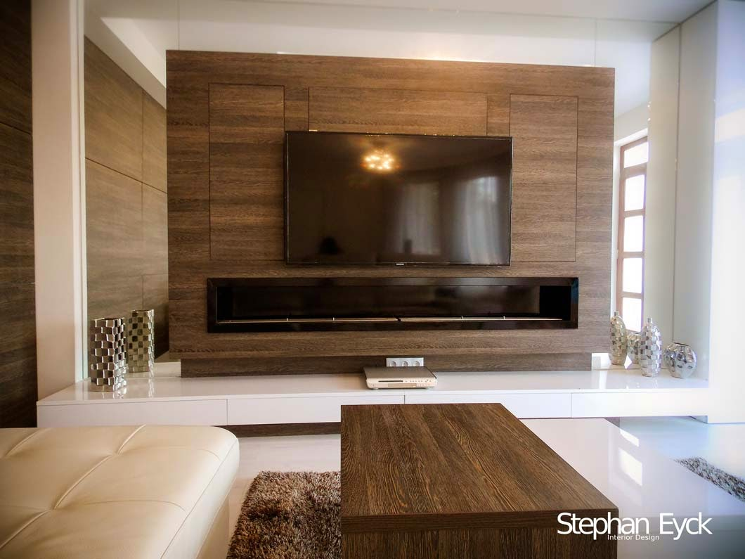 design interior living room casa p v galati