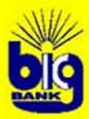 Bihar Gramin Bank Recruitment Office Assistant - July 2013