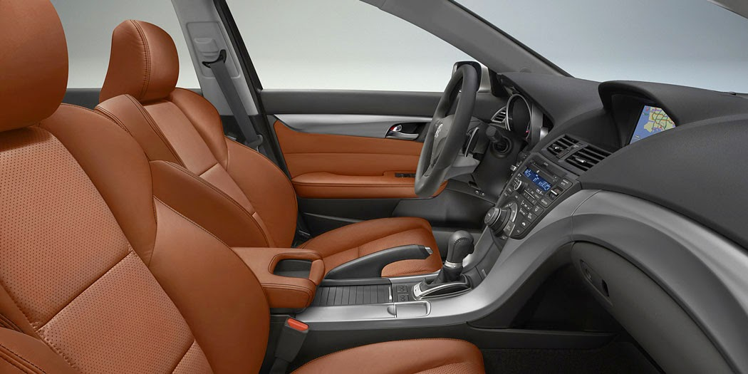 http://www.autocarsinfo.com/2014/08/2012-acura-tl-free-wallpapers.html