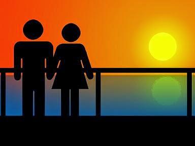 5 Mitos Tentang Hubungan Yang Harmonis Bersama Pasangan