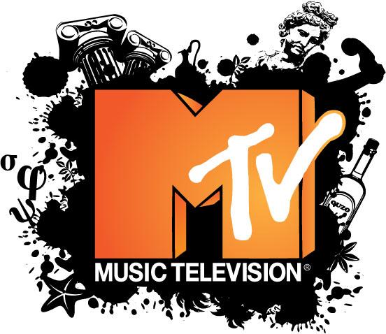 MTV BR