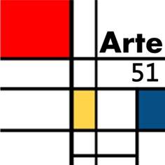 Arte 51