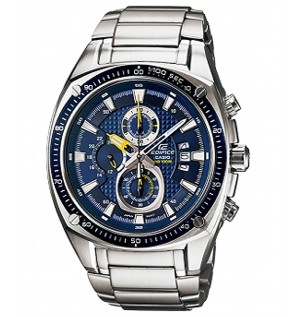 casio edifice ef-553d-2av