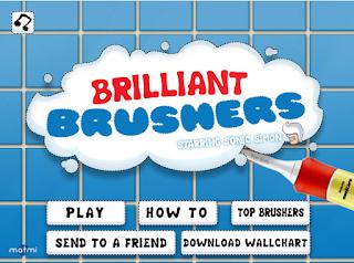 http://www.aulavaga.com.br/jogo/brilliant-brushers.html