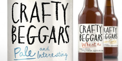 curious-design-crafty-beggars-